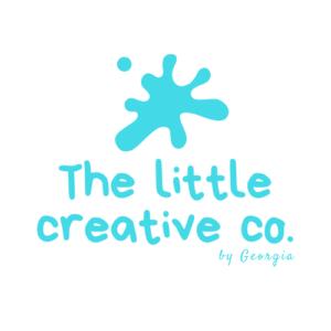 the little creative co logo